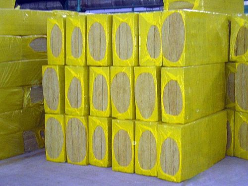 岩棉防火板